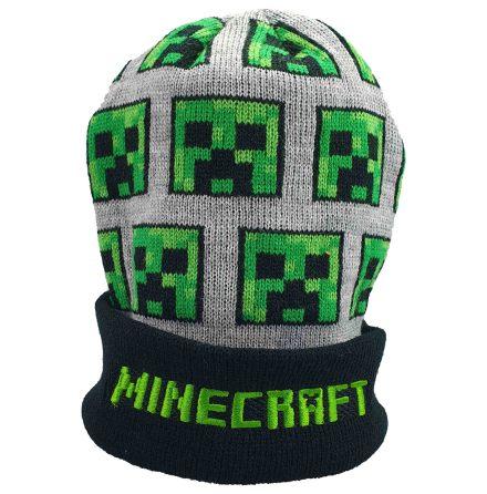 Minecraft Mössa