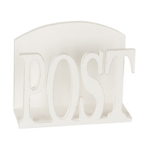 Post Fack