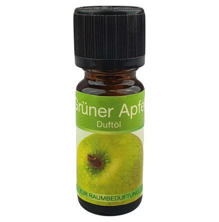 Doftolja Grönt Äpple