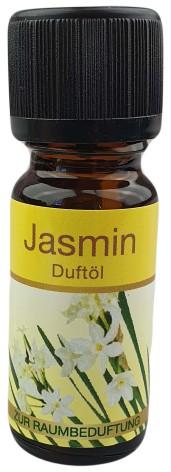 Doftolja Jasmin