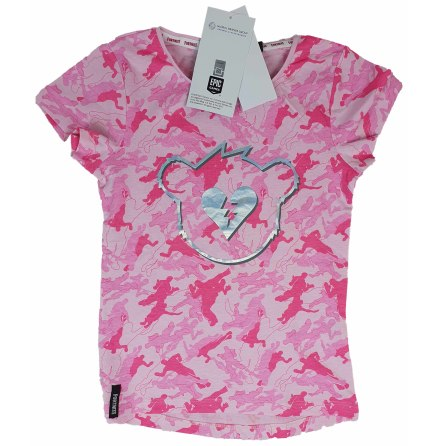 Fortnite T-Shirt/Topp
