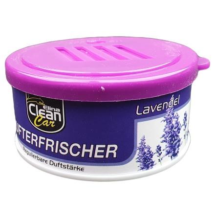 Luftfräschare Lavendel
