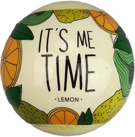 Badbomb Citron