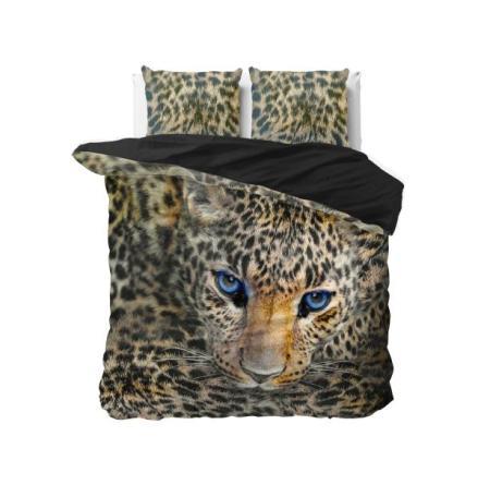 Bäddset Påslakan - Gepard