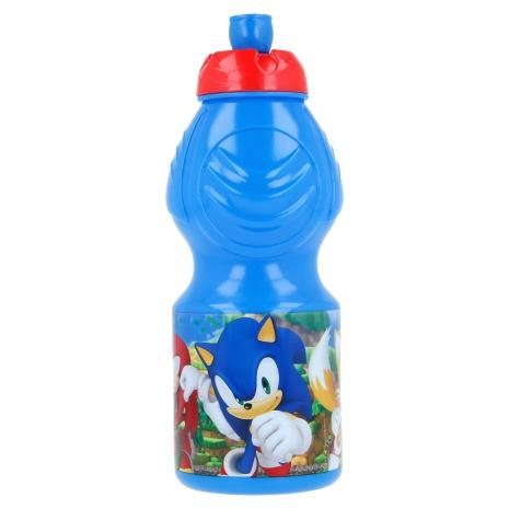 Vattenflaska Sonic
