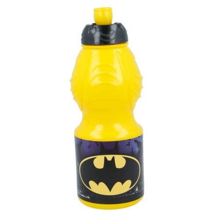 Vattenflaska Batman