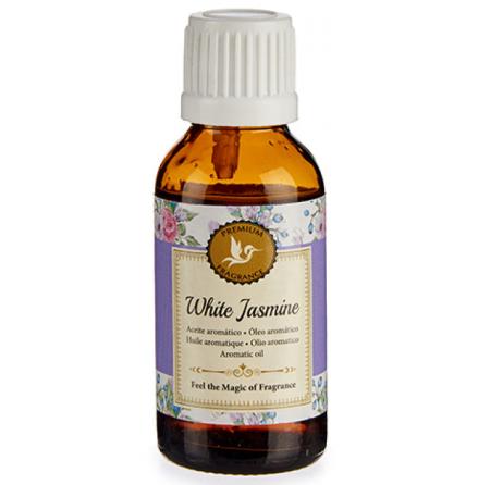 Doftolja Jamine 30 ml