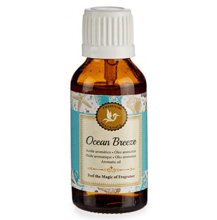 Doftolja Ocean Breeze 30 ml
