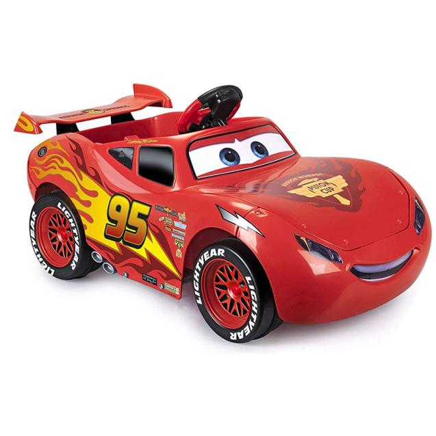 Disney Cars / Bilar