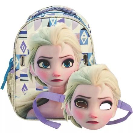 Ryggsäck / Väska Frost Elsa